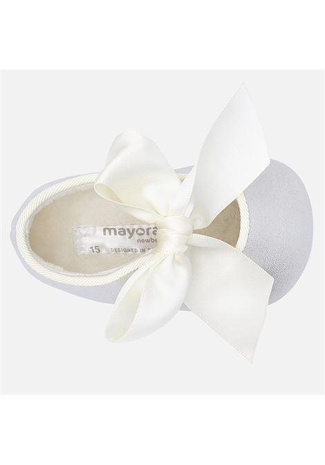 SCARPINE MAYORAL NEW BORN | Scarpa | 9930051