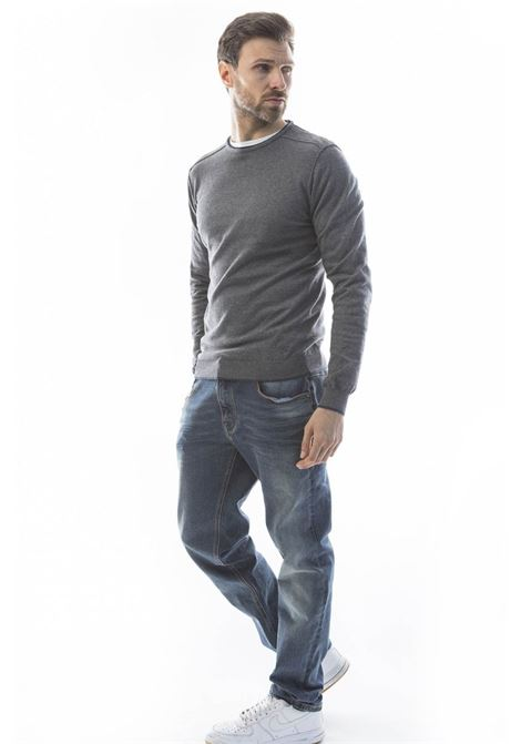 JEANS MARK-UP MARK-UP | Jeans | M49509JEANS