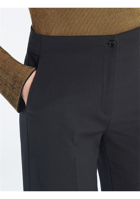 PANTALONE PENNYBLACK PENNYBLACK | Pantalone | LANDAU003