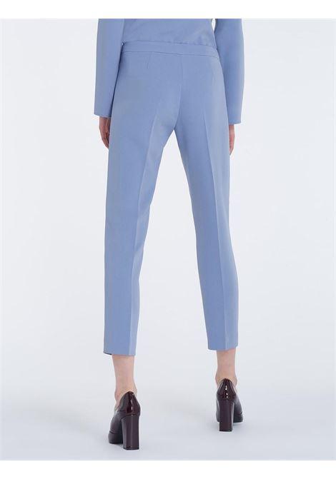 PANTALONE PENNYBLACK PENNYBLACK   Pantalone   LANTANIO001