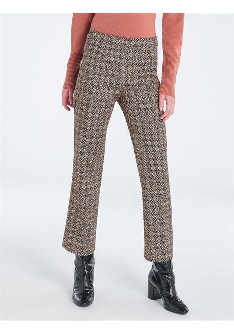 PANTALONE PENNYBLACK PENNYBLACK | Pantalone | LARICE002