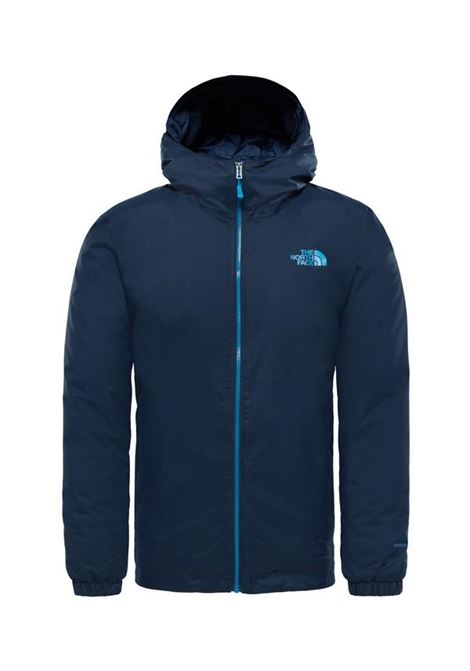 GIUBBINO THE NORTH FACE THE NORTH FACE | Giubbino | T0C302H2G