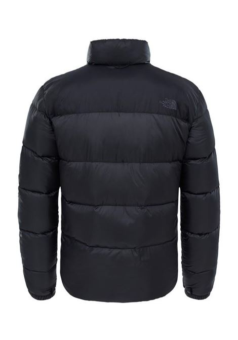 PIUMINO THE NORTH FACE THE NORTH FACE | Giubbino | T933ITJK3