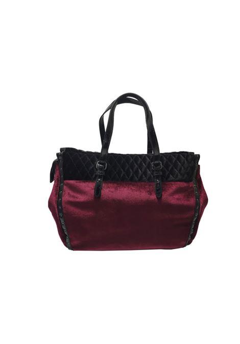 Portulaca shopping Trussardi Jeans TRUSSARDI JEANS | Borsa | 75B00537R290