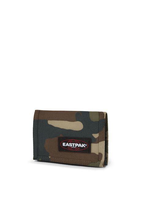 PORTAFOGLI EASTPAK EASTPAK | Portafogli | EK371181