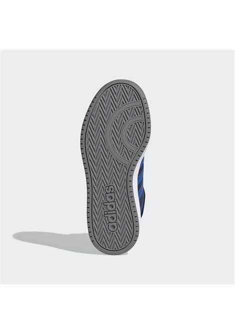 Scarpa Adidas Bambino ADIDAS | Scarpa | EE6707BLU