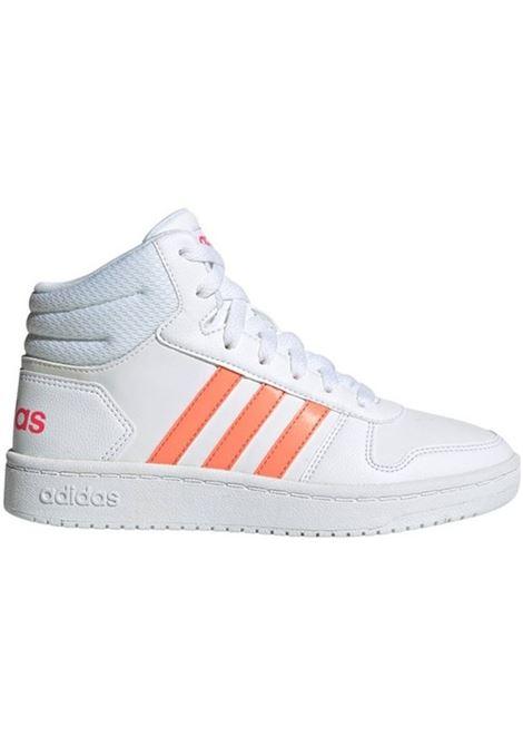 Scarpa Adidas Bambina ADIDAS | Scarpa | EE6708WHITE/CORAL