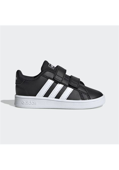 Scarpa Adidas Bambino ADIDAS | Scarpa | EF0117BLACK/WHITE
