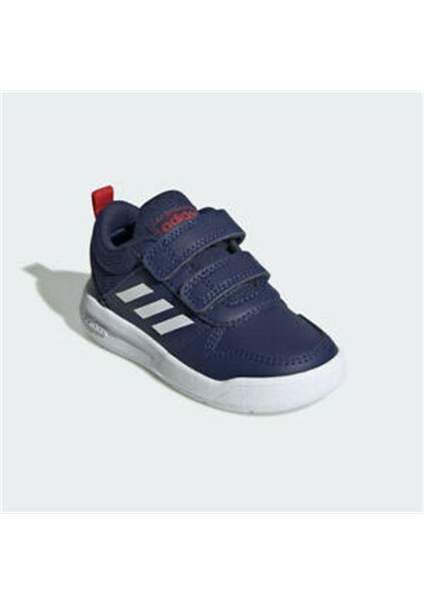 Scarpa Adidas Bambino ADIDAS | Scarpa | EF1104BLU
