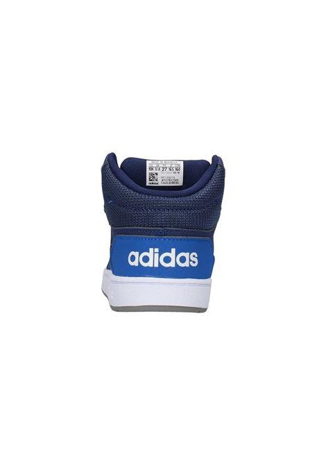 Scarpa Adidas Bambino ADIDAS | Scarpa | EF6714BLU