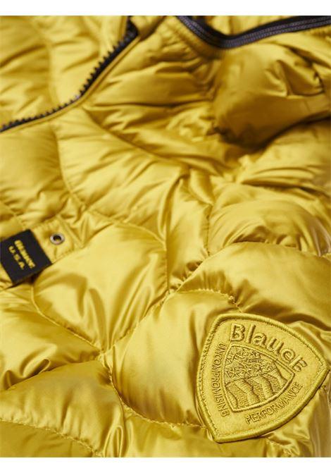 piumino blauer BLAUER | Giubbino | BLDC03003005472620