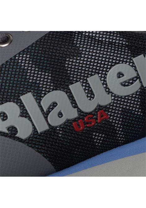 SCARPA BLAUER BLAUER | Scarpa | DENVER01/CAMGREY