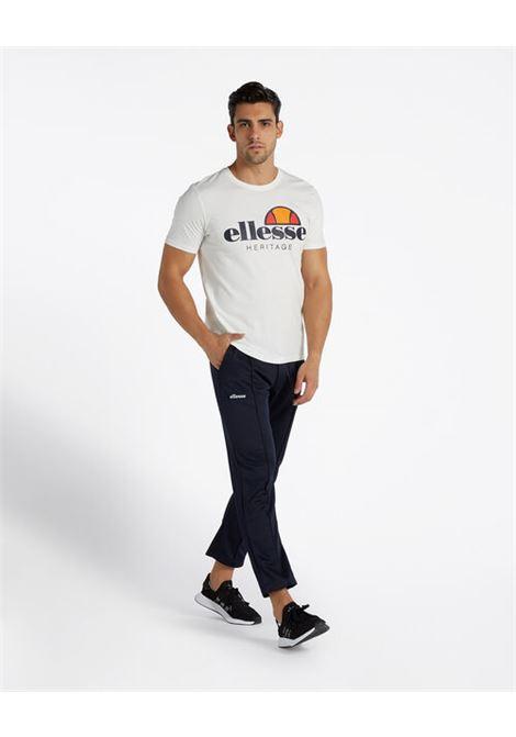 t-shirt uomo ELLESSE | T-shirt m/m | EHM216W19002