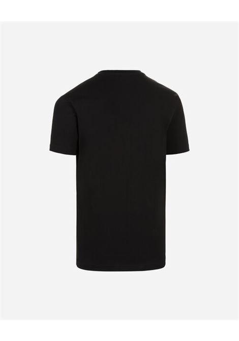 t-shirt uomo ELLESSE | T-shirt m/m | EHM216W19050