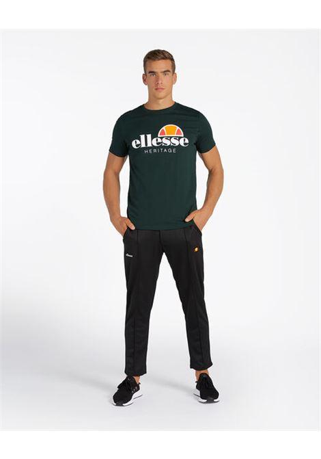t-shirt uomo ELLESSE | T-shirt m/m | EHM216W191022