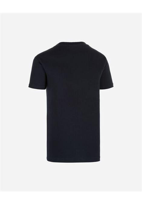 t-shirt uomo ELLESSE | T-shirt m/m | EHM216W19914