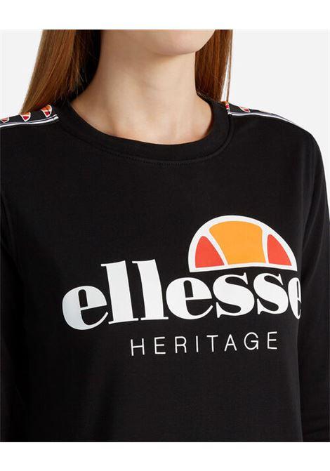 ABITO ELLESSE ELLESSE | Abito | EHW280W19050