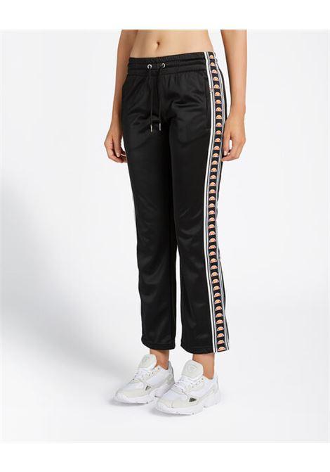 pantalone tuta donna ELLESSE | Pantalone | EHW306W19050
