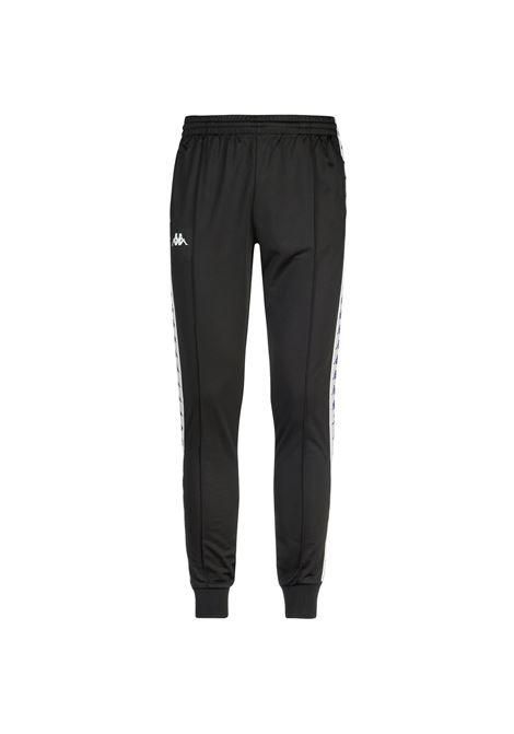 pantalone kappa KAPPA | Pantalone | 303KUC0*A42