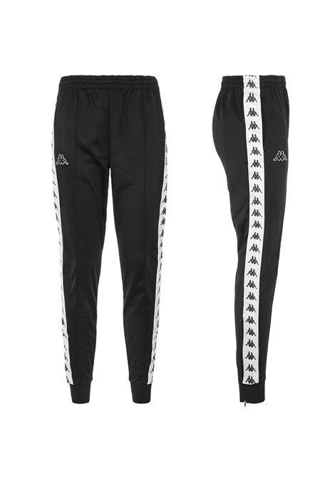 pantalone kappa KAPPA | Pantalone | 303KUC0965