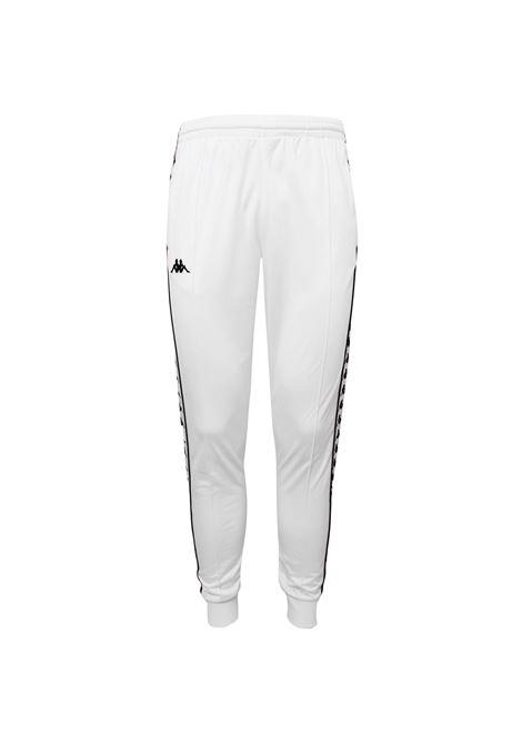 pantalone kappa KAPPA | Pantalone | 303KUC0A22