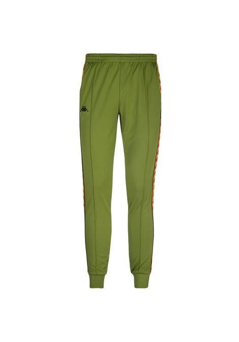 pantalone kappa KAPPA | Pantalone | 303KUC0A38