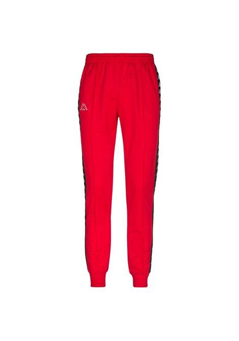 pantalone kappa KAPPA | Pantalone | 303KUC0J65