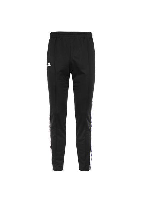 pantalone kappa KAPPA | Pantalone | 303KUE0C79