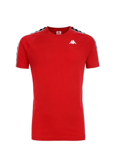 t-shirt kappa KAPPA | T-shirt | 303UV10C00