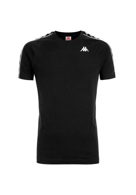 t-shirt kappa KAPPA | T-shirt | 303UV10C02