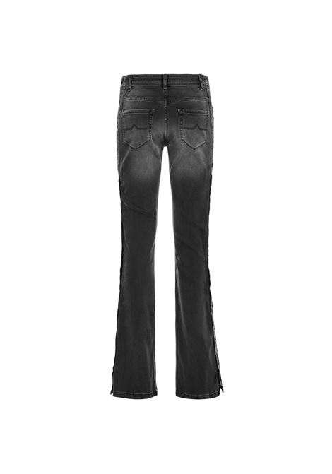 jeans kappa KAPPA | Jeans | 304ITK0906