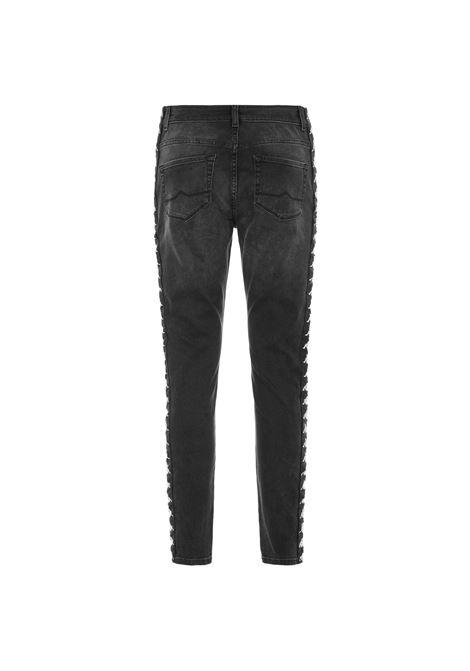 jeans kappa KAPPA | Jeans | 304KM70906