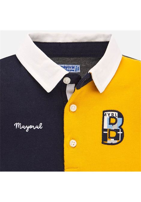 POLO MAYORAL MAYORAL-M | Polo | 2104020