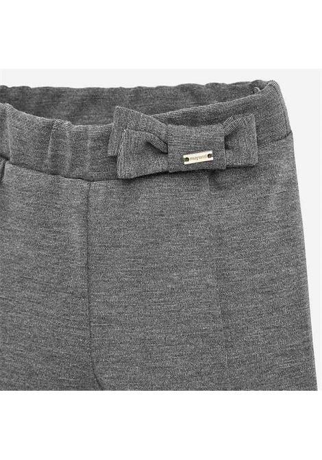 PANTALONE MAYORAL MAYORAL-M | Pantalone | 2505039