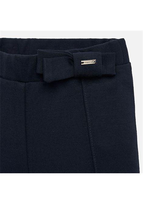 PANTALONE MAYORAL MAYORAL-M | Pantalone | 2505040