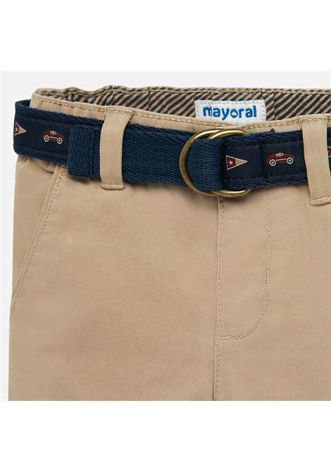 PANTALONE MAYORAL MAYORAL-M | Pantalone | 2534057