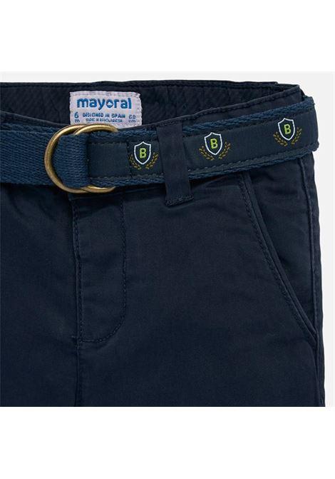 PANTALONE MAYORAL MAYORAL-M | Pantalone | 2534058