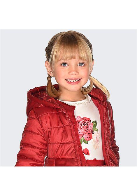 maglia m/l bambina MAYORAL-M | Maglia | 4006068