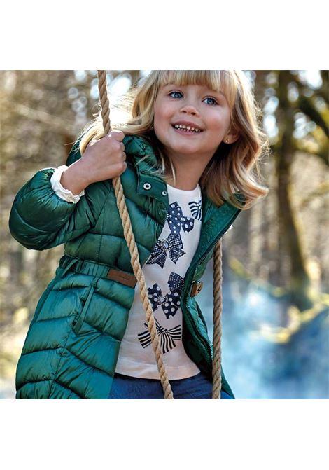 maglia m/l bambina MAYORAL-M | Maglia | 4009043