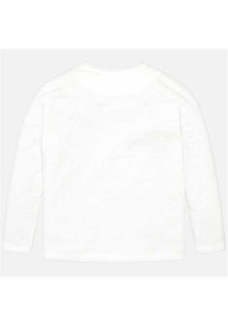 maglia m/l bambino MAYORAL-M | Maglia | 4033053