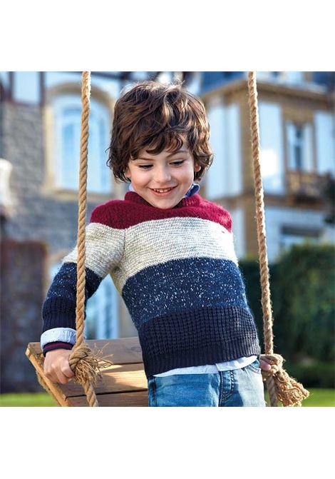maglione bambino MAYORAL-M | Maglione | 4314069