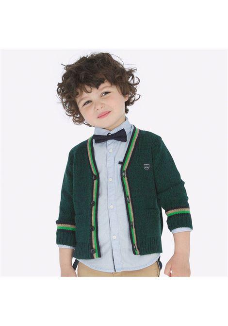 cardigan bambino MAYORAL-M | Cardigan | 4324088