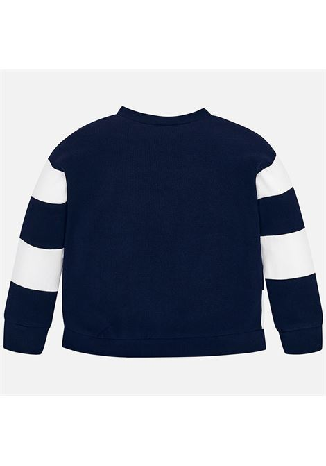 pullover bambina MAYORAL-M | Maglione | 4401090