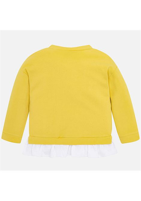 pullover bambina MAYORAL-M | Maglione | 4403084