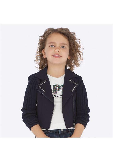 giacca bambina MAYORAL-M | Giacca | 4407007
