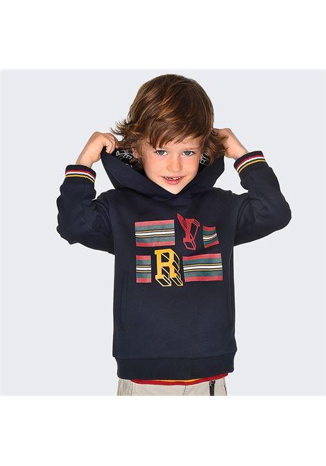 pullover bambino MAYORAL-M | Maglione | 4430047