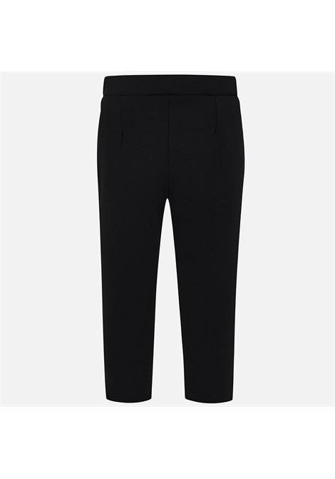 pantalone bambina MAYORAL-M | Pantalone | 4501036