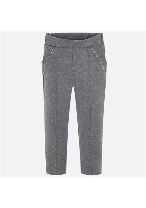 pantalone bambina MAYORAL-M | Pantalone | 4501038