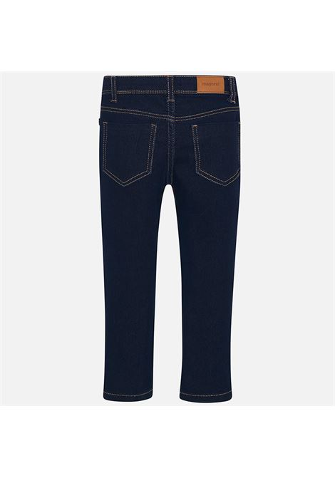 jeans bambina MAYORAL-M | Jeans | 4502052