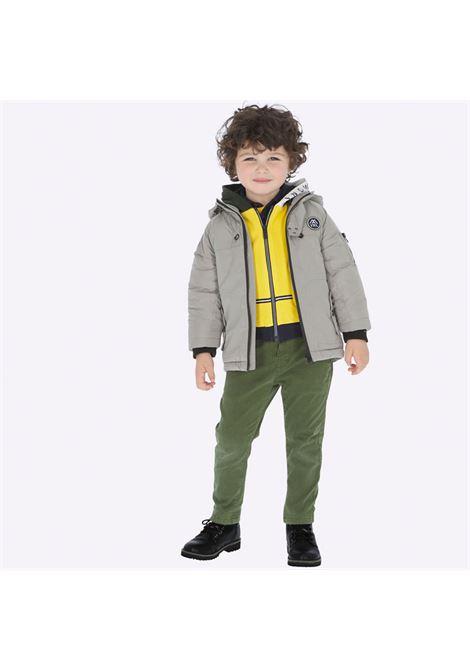 pantalone bambino MAYORAL-M | Pantalone | 4509035